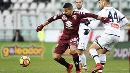 Serie A Genoa-Torino, probabili formazioni e tempo reale alle 15. Dove vederla in tv
