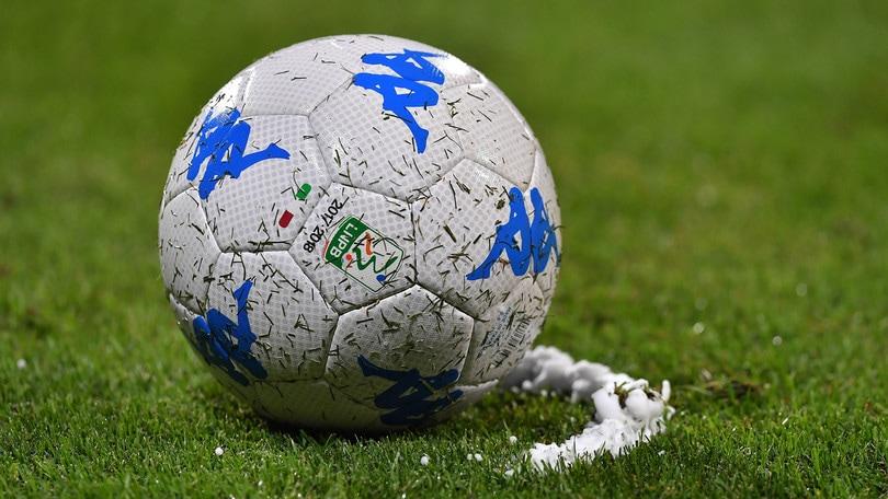 Serie B, rigettato il ricorso del Palermo: via ai playoff