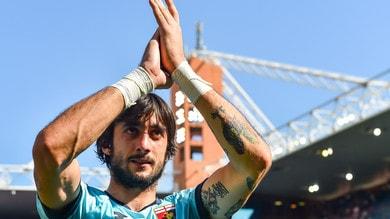 Lo sfogo di Perin: «Il Milan prende Reina, il Napoli Leno o Rui Patricio»