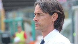 Calciomercato Venezia, Inzaghi saluta: «Si chiude storia stupenda»