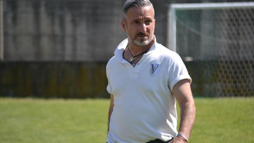 Virtus Divino Amore, parla Lattanzio: «Siamo pronti per la post-season»