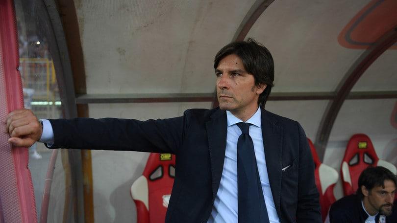 Calciomercato Chievo Romairone: «D'Anna? Decideremo col presidente»