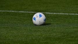 Cavese, battuto il Taranto nella finale playoff