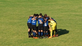 L'Inter vince il torneo