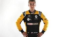 F1, Markelov: «Marko rovina la carriera dei piloti»