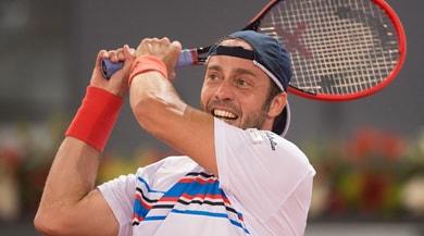 Tennis, il Trofeo Averna vedrà ai nastri di partenza ben 4 top 100