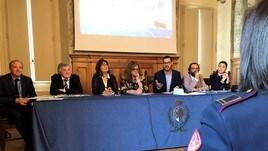 Volley: presentata a Brescia la II tappa di Gioca Volley S3 in Sicurezza