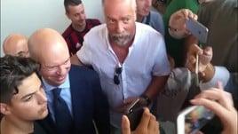 Milan, l'Uefa dice no al settlement agreement