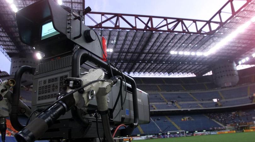 La Lega minaccia Sky di oscurare le ultime 6 giornate di Serie A