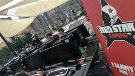 A Roma l'eSport Cup targata Redstar Gaming: tutti i vincitori