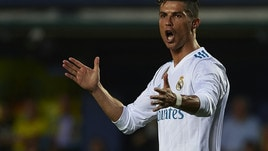 Champions, grande fiducia nel tris del Real Madrid