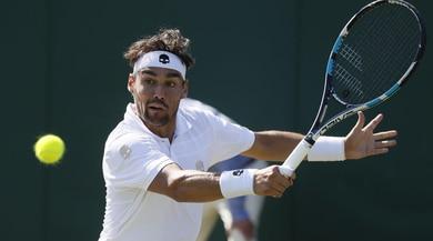 Tennis, Wimbledon: presentata la entry-list maschile