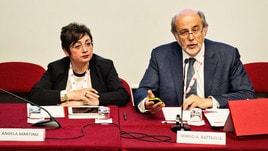 AISM e FISM insieme per il Barometro 2018