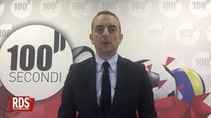 Salvione: Con Ancelotti il Napoli cambia dimensione