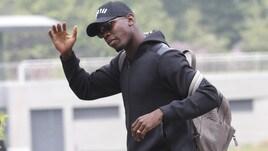 Calciomercato Juventus: Pogba, dolce suggestione