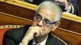Maugeri: chiesti 7 anni per Formigoni
