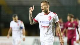 Calciomercato Padova, Trevisan rinnova fino al 2019