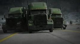 Hurricane - Heist, guarda il trailer in esclusiva