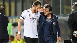 Calciomercato Spezia, ufficiale: Gilardino saluta