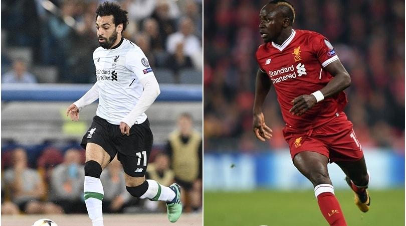 Champions League: Salah, Mané e il caso Ramadan prima della finale