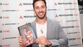 MotoGp Ducati, Dovizioso: «Credo ancora nel Mondiale»