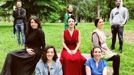 Torna il Festival di Teatro Interattivo