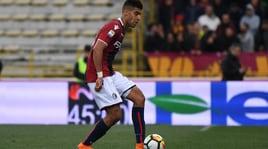 Calciomercato Bologna, ufficiale: Masina ceduto al Watford