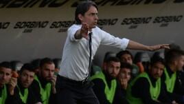 Calciomercato Bologna, si punta tutto su Pippo Inzaghi