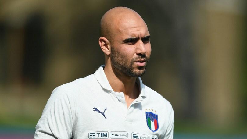 Calciomercato, Torino e Sampdoria accelerano per Zaza