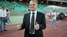 Bari, il sindaco contro Giancaspro: «Il suo è un atteggiamento provocatorio»