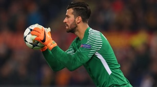 """Real Madrid, la lista dei rinforzi: ci sono quattro """"italiani"""""""