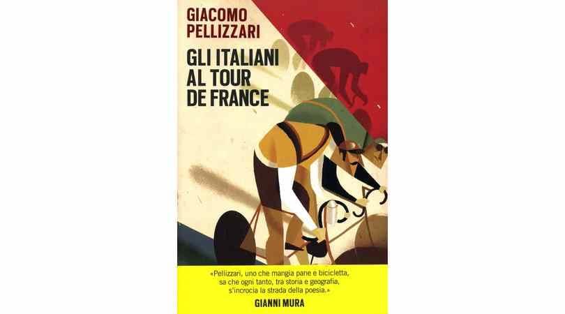 Così Nibali vinse il Tour sul Pave'