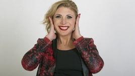 Al Sala Umberto si ride con lo spettacolo di Barbara Foria