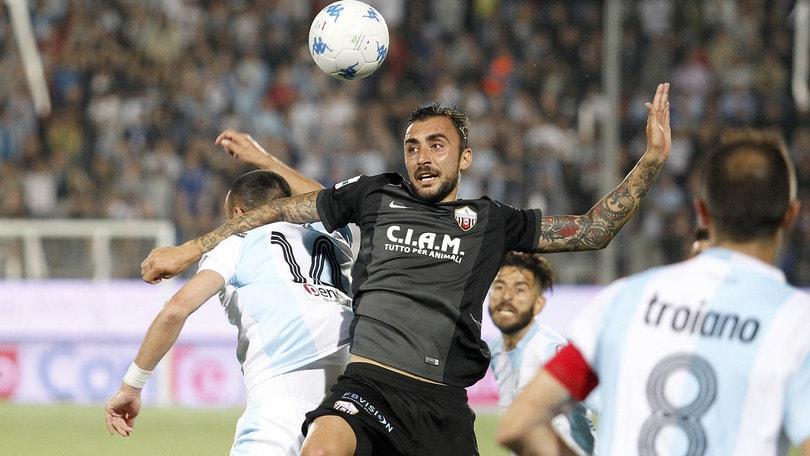 Serie B, i quotisti vedono la salvezza dell'Ascoli