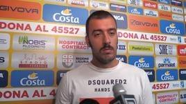 Viviano: