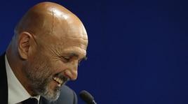 Inter, Spalletti: «Icardi? Se uno arriva e paga quello che deve pagare...»