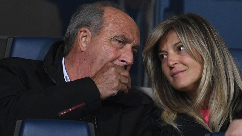 Calciomercato, Ventura torna in Serie A? Più di un contatto