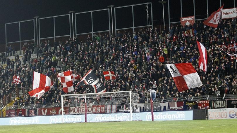 Serie C Vicenza, ufficiale: Rosso è il nuovo proprietario