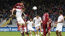 Serie B Bari, ricorso respinto. Resta il -2: play off a Cittadella