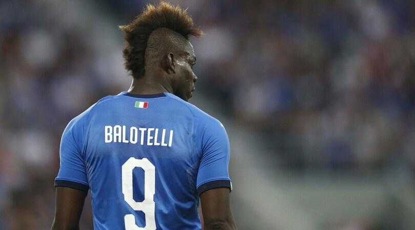 Diretta Francia-Italia, formazioni ufficiali e tempo reale dalle 21