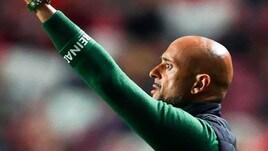 Calciomercato Udinese, scelto l'allenatore: ecco Miguel Cardoso