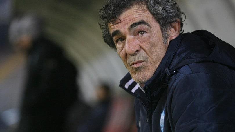 Calciomercato Catanzaro, ufficiale: Auteri in panchina