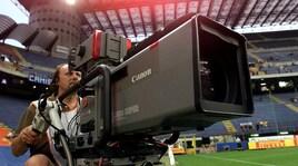 Diritti tv, nessuna offerta da Mediapro