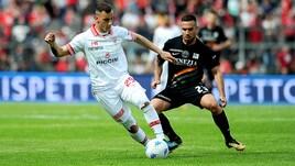 Play off Serie B, il Venezia di Inzaghi in vantaggio nelle quote