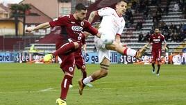 Play off Serie B, sfida ai quarti tra Cittadella e Bari: veneti a 1,52