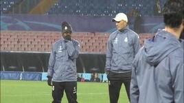 Il Qatar offre 50 milioni a stagione a Zidane per fare il ct