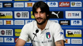 Perin: «Juventus? Mi giocherò il posto con Szczesny»