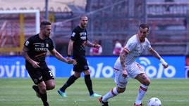 Serie B playoff, Venezia-Perugia, probabili formazioni e tempo reale alle 21. Dove vederla in tv