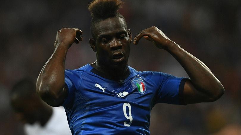 Calciomercato Parma, Balotelli non è solo una suggestione