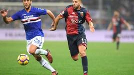 Calciomercato Bologna, Silvestre nome caldo per la difesa